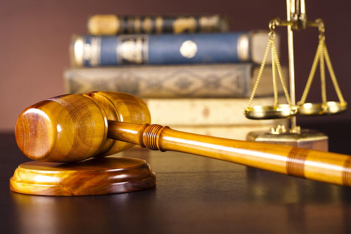 Pages De Jurisprudence Sociale – Loyauté Dans L'application D'un Transfert D'entités économiques Autonomes