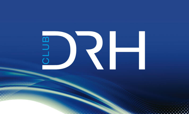 Save The Date : Club DRH Du 24 Mai 2016
