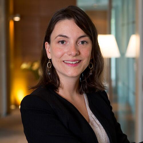 Julia GUIGON