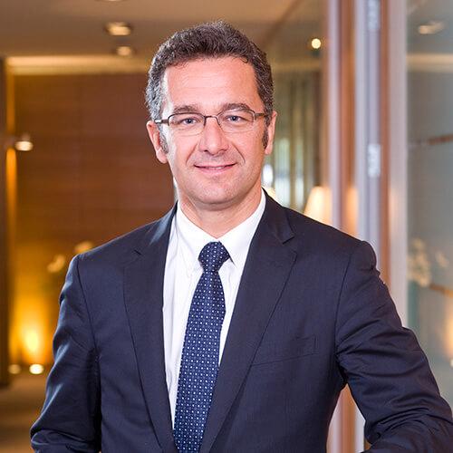 Frédéric Renaud