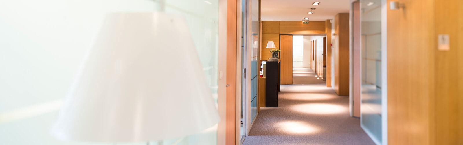 cabinet de conseil lyon comment mettre en place les en entreprise lyon quel est le programme. Black Bedroom Furniture Sets. Home Design Ideas
