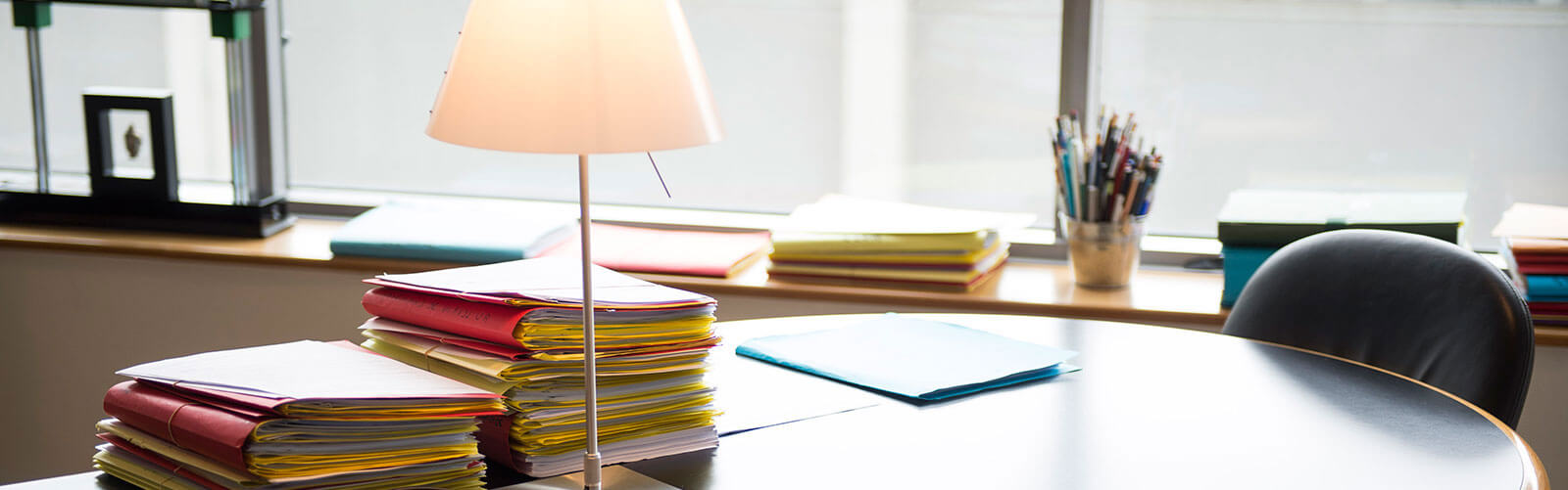 avocat droit du travail lyon formation et conseil droit social cabinet renaud avocats. Black Bedroom Furniture Sets. Home Design Ideas
